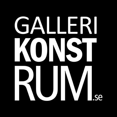 Galleri Konstrum